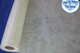 Surfacing Tissue